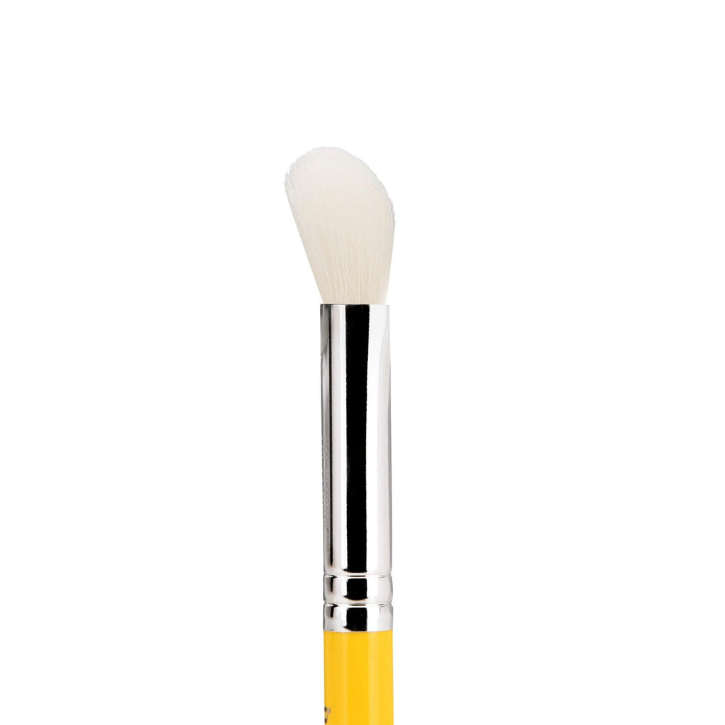 Bdellium Studio BDHD Phase III Brush 788s (natural bristles)