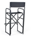 Makeup Artists Chair for Hire - The Makeup Armoury