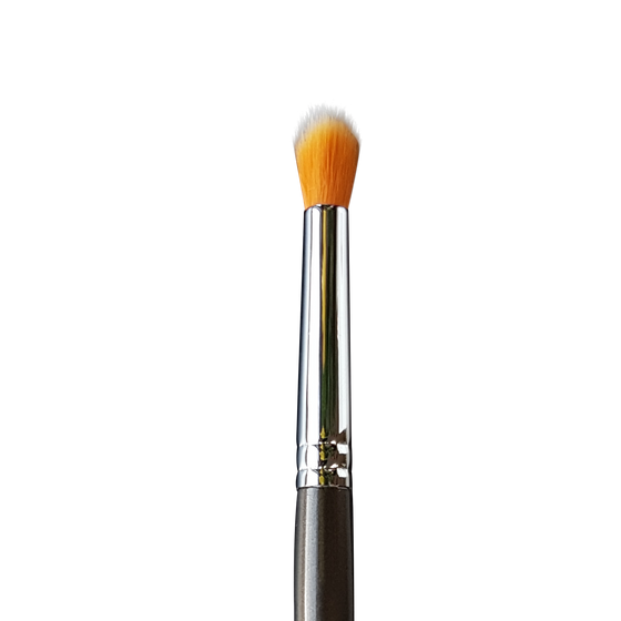 Titanic Pro-FX Brush 107 - Small Round Duo-Fibre Stipple Brush