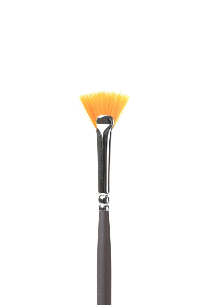 Skin Illustrator LH 1 Brush