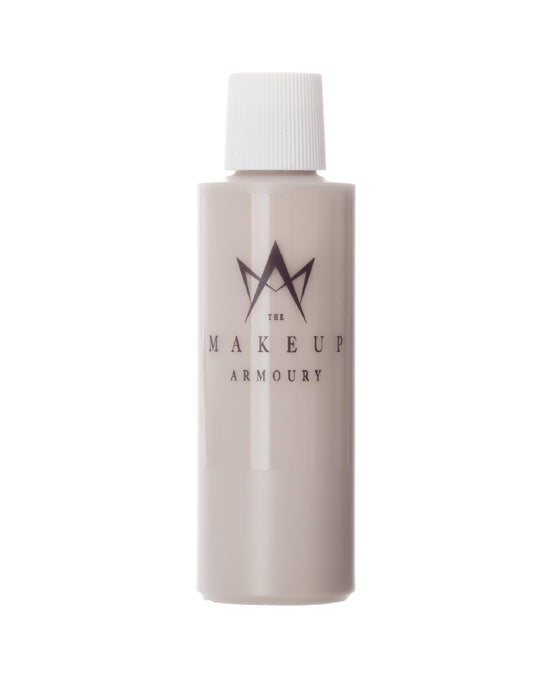 Maqpro Death Liquid Foundation 125ml
