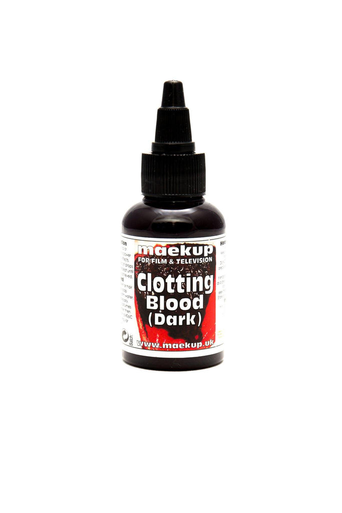 Maekup Clotting Blood