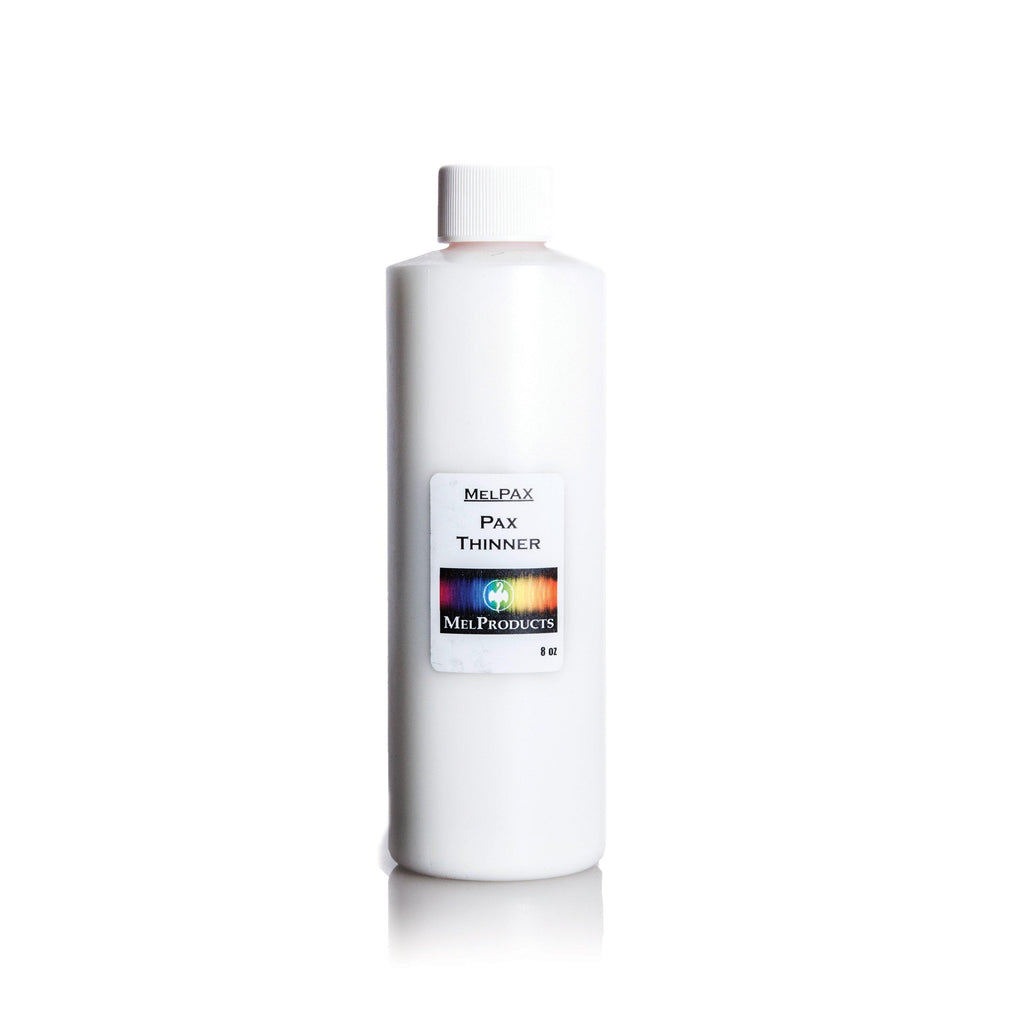 Mel Products - Pax Paint Thinner 1oz