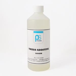 Thixo Additive