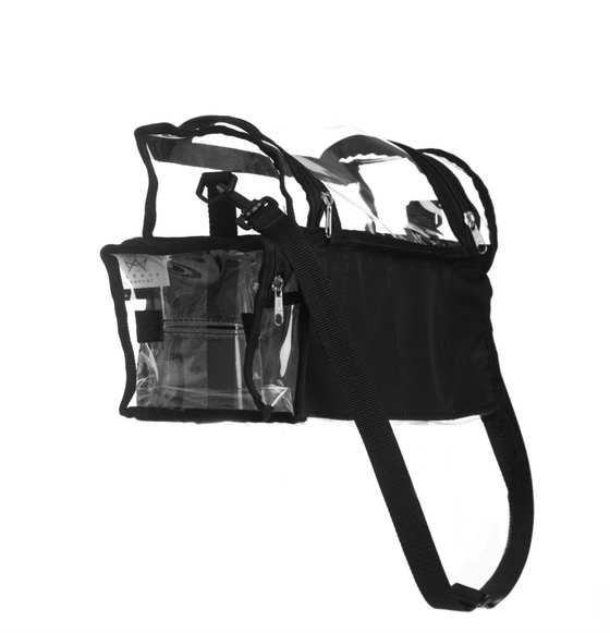 The Bette Set Bag