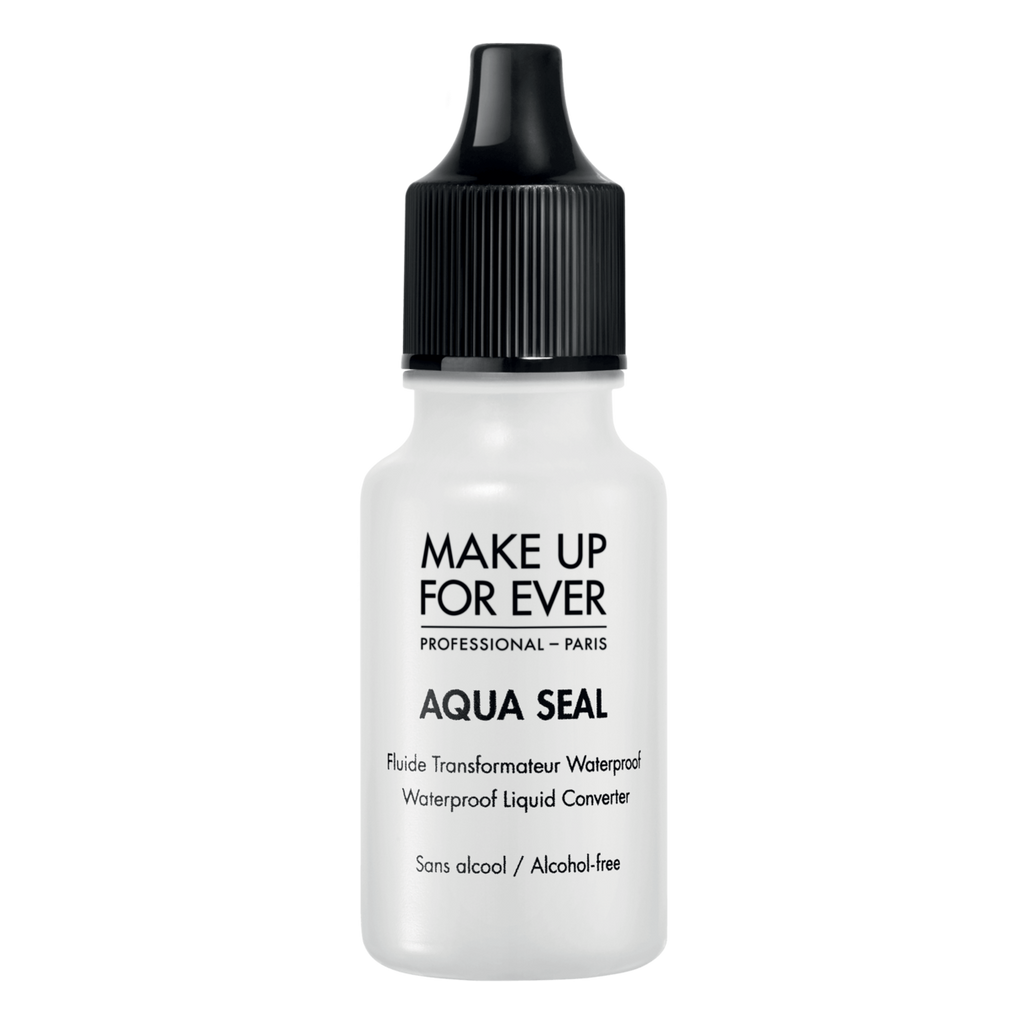 Make Up For Ever Aqua Seal 12ml