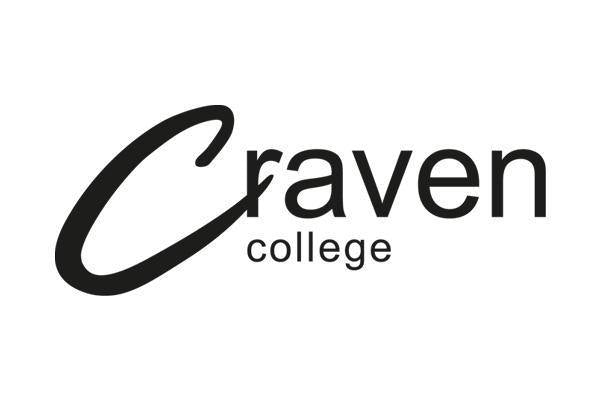 Craven College Hair & Media Makeup Level 2 - 2020/21