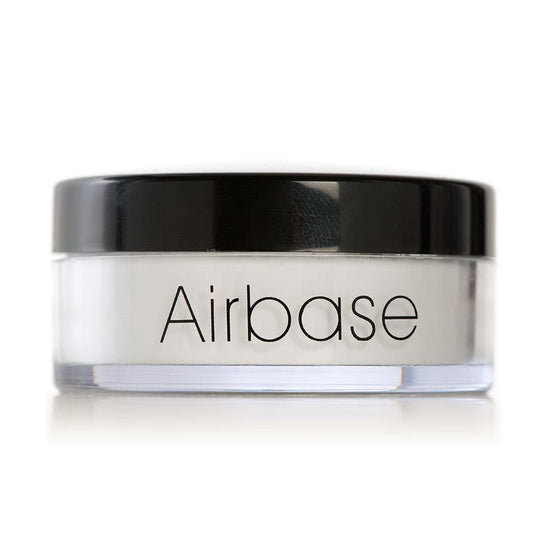 Airbase High Definition Micro Finish Powder