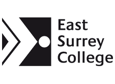 East Surrey College Kit 2020/21 Year 2