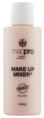 Makeup Mixer 125ml