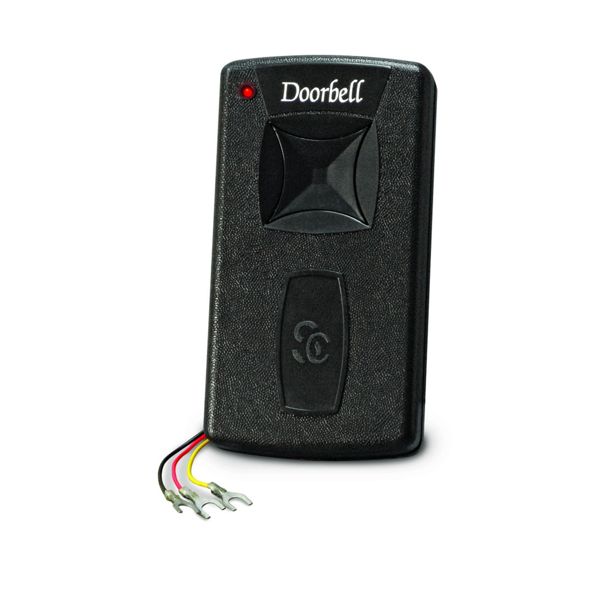 Surprising Legacy Series Direct Wired Doorbell 318 Mhz Transmitter Db1003 1 Wiring 101 Capemaxxcnl