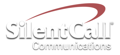 Silent Call Communications