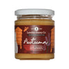 Pure Honey, British Autumn 227g