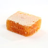 Hand Cut Comb in Pure Honey 350g