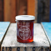 Organic Honey, from the Zambian Forest