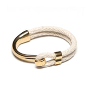 Hampstead Bracelet from Allison Cole