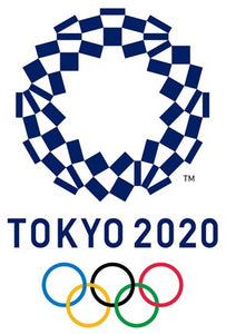 Baseball and Softball will Return for the 2020 Olympic Games