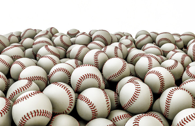 Valuable Tips for Baseball Safety and Equipment