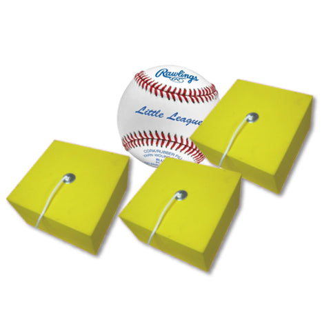 Baseball Addons and Accessories
