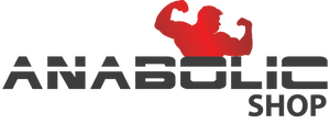 Anabolicshop.co.za