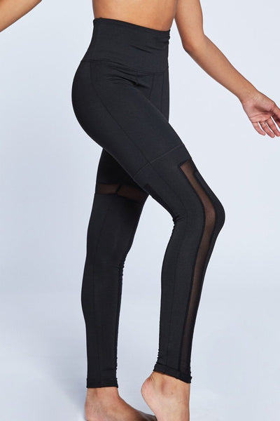 Angles Leggings-Jo and Jax