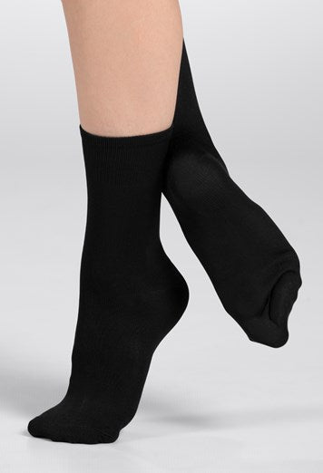 FreeFlow Dance Socks