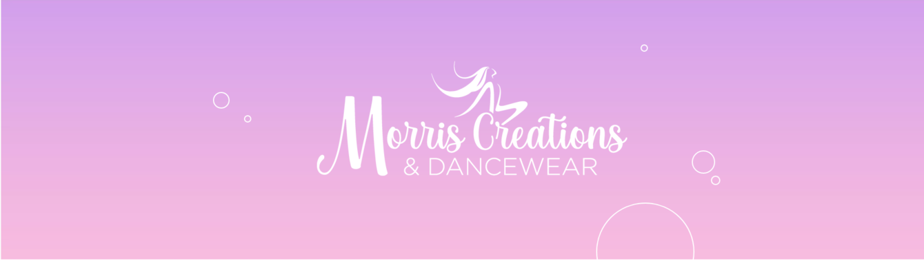 Morris Creations & Dancewear