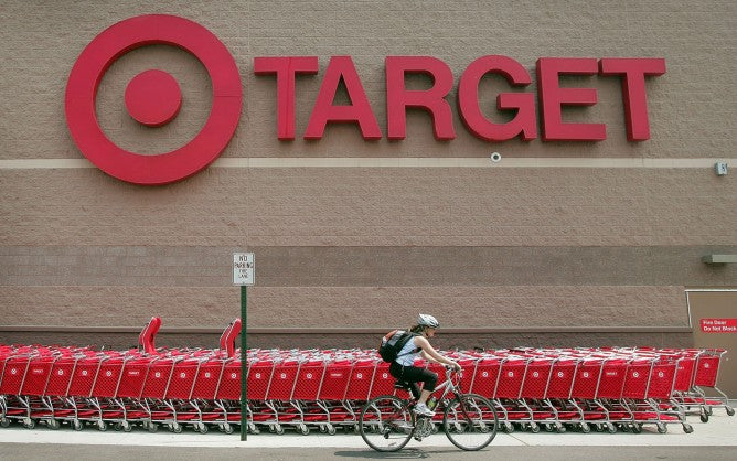 Target Unveils Clothing For Kids With Special Needs