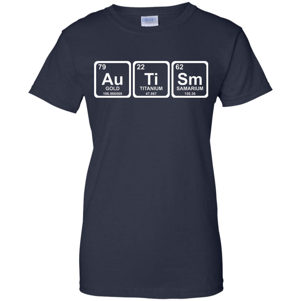 autism periodic table precious metals - Periodic Table Autistic