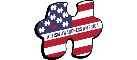 Autism Awareness America