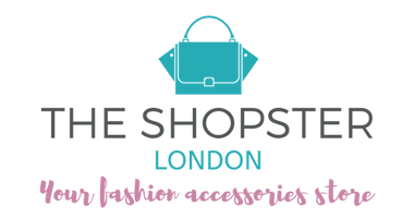 The Shopster is a luxury fashion accessories platform for women offering hundreds of designers handbags, shoes, jewellery and other fashion accessories from more than 50 retailers in one place.