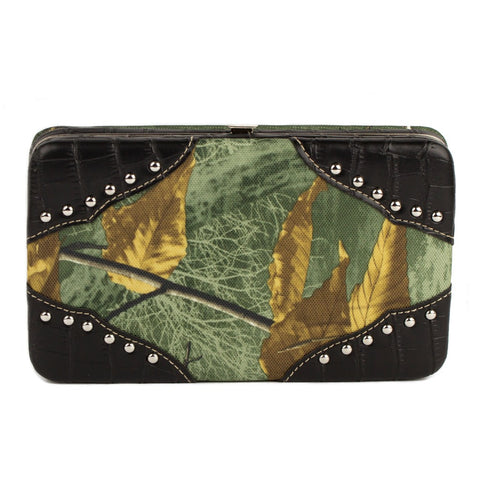 AP Camo Realtree Wallet - Love Chirp Gifts