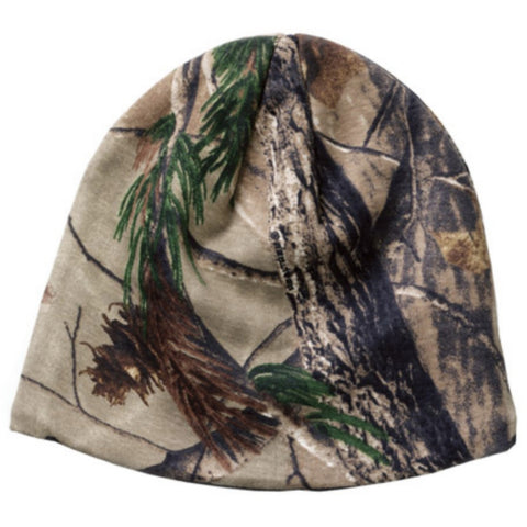 Realtree Camo Beanies - Love Chirp Gifts