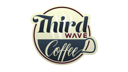 Third Wave Coffee