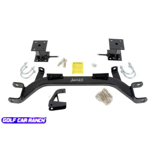 4 Lift Kit Ezgo Marathon Electric 89-94 Jakes