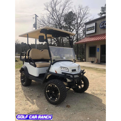 Used Golf Carts For Sale Golf Car Ranch