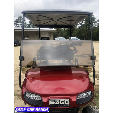 M1008-2636873: Ezgo Txt 2008 36 Volt Golf Cart