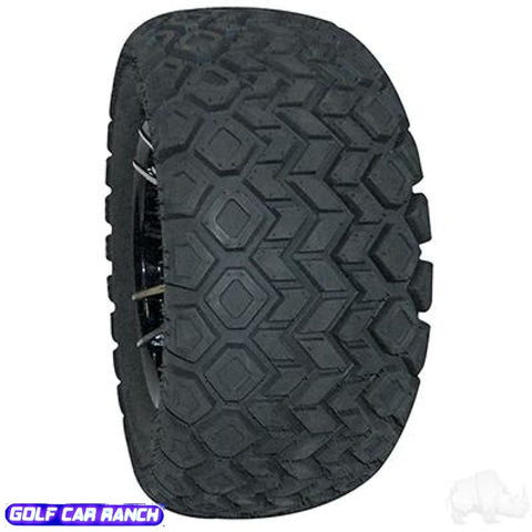 Tire 12 All-Terrain Tires