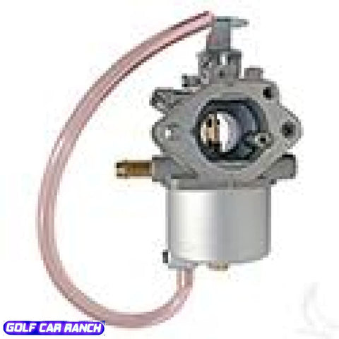 Copy Of Carburetor Club Car Fe350 98+ Industrial 96+ Aftermarket [Carburetor Fe290 Aftermarket]