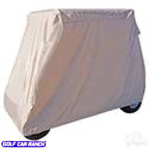 Storage Cover Heavy Duty Universal Storage Cover