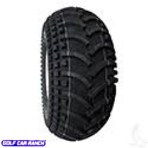 Tires - Duro Mud & Sand 10 Tire