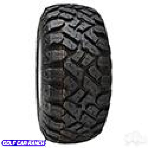 Tire 10 All-Terrain Grappler 22X10-10 Dot 4 Ply