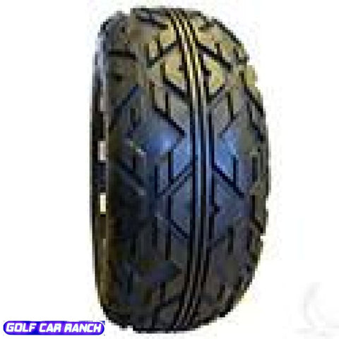 Tire - Turf 14 214/35-14 4 Ply Tires