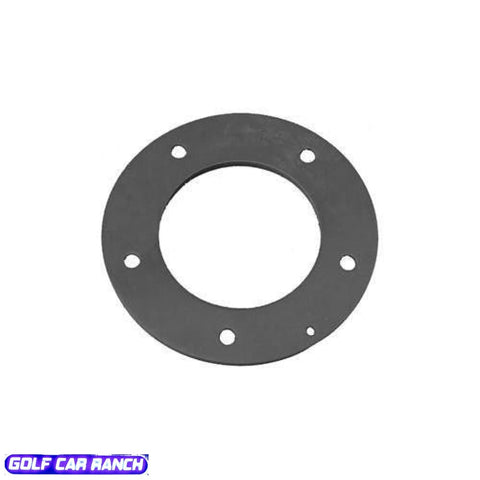 Fuel Sending Unit Gasket For E-Z-Go Fuel Tanks Gasket