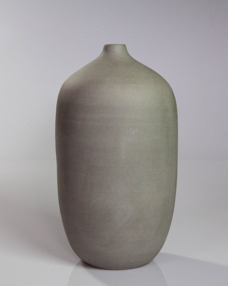 Botellon Vase