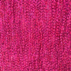 Fuchsia cotton option