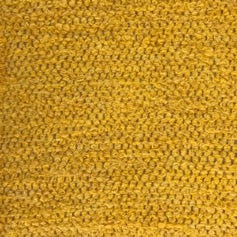 Ochre Yellow cotton option