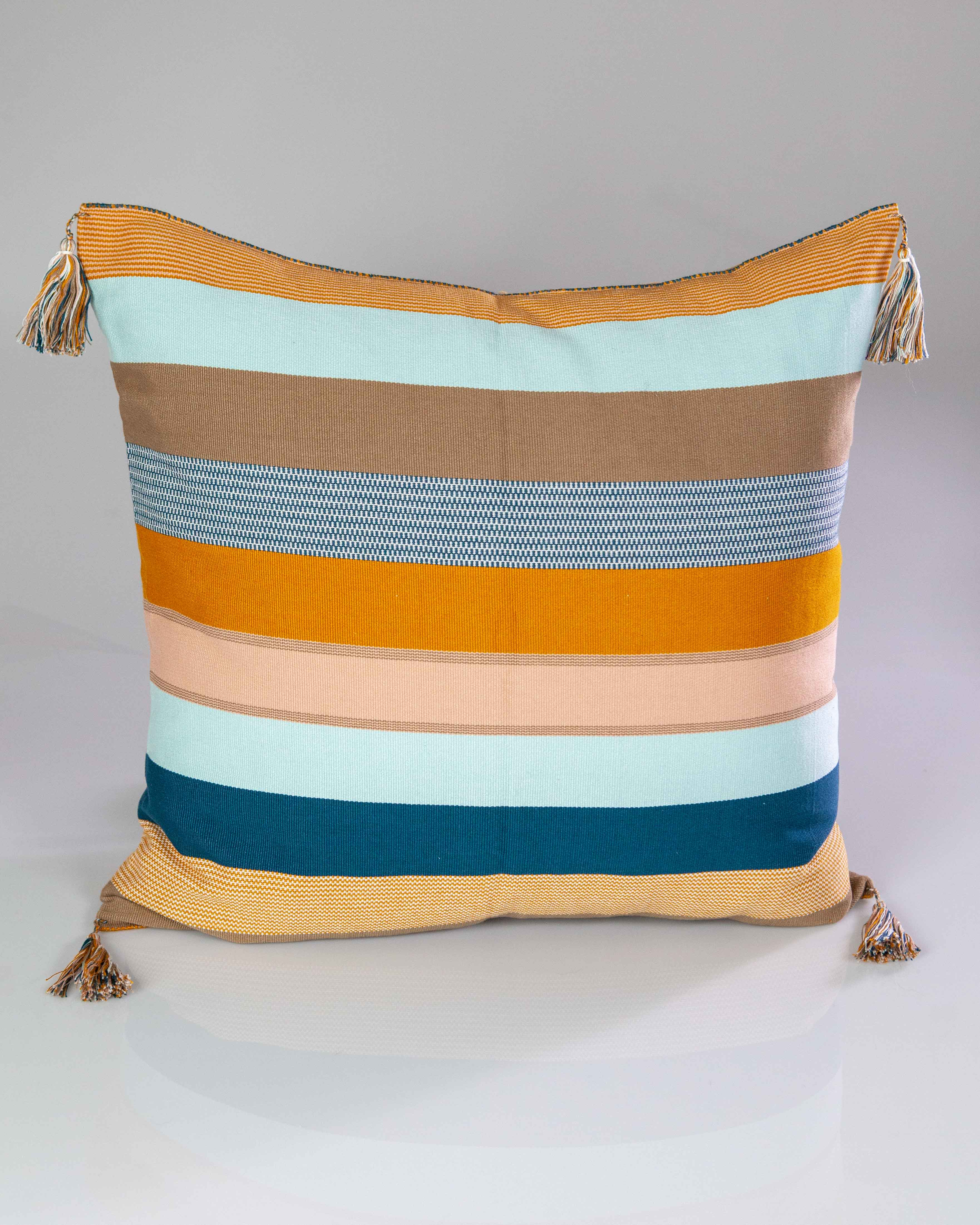 SanCri Ocaso Pillows