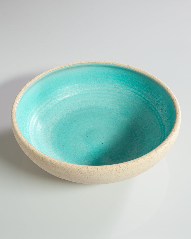 Luna Serving Bowl
