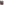 Handwoven wool shag pillow silver grey